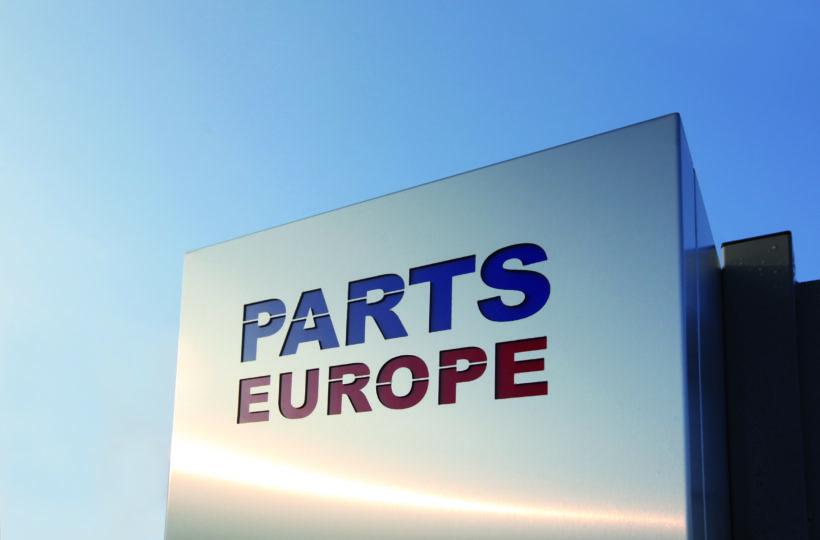 Parts_Europe_Company_Sign_CMYK_300dpi