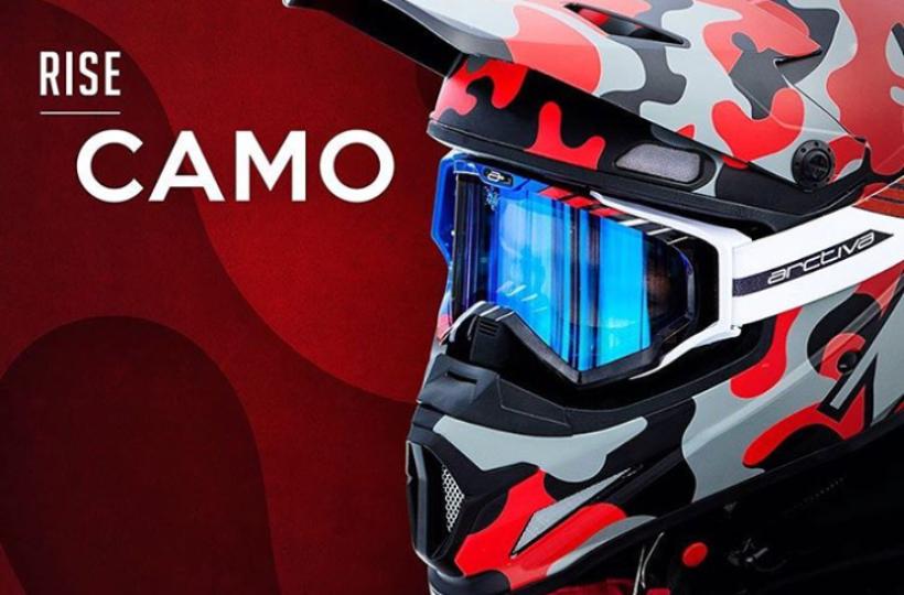 Rise-Camo-Red