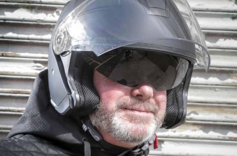 Z1R-Road-Max-Helmet