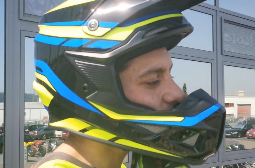 best-motocross-helmet