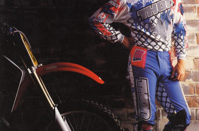 FastBoyz_1992_Catalog_Cover