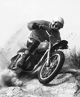 Torsten Hallman - THOR Motocross