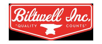 BILTWELL Royal Enfield